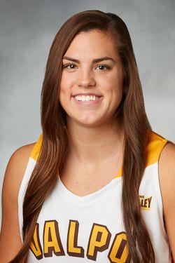 Addison Stoller