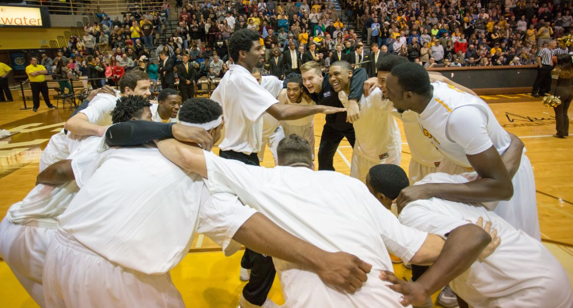 Crusaders Continue Road Trip at Oregon State Tuesday Evening