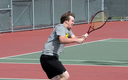 Valpo Closes Season With Win Over Chicago State