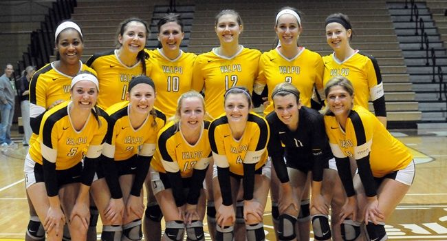 Crusaders Win 20 Matches For 11th Straight Season