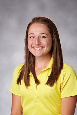 Katie Willenbrink
