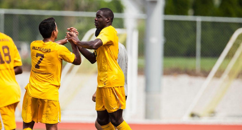 Valpo breaks from league action with IUPUI tilt, resume league play Friday against Raiders