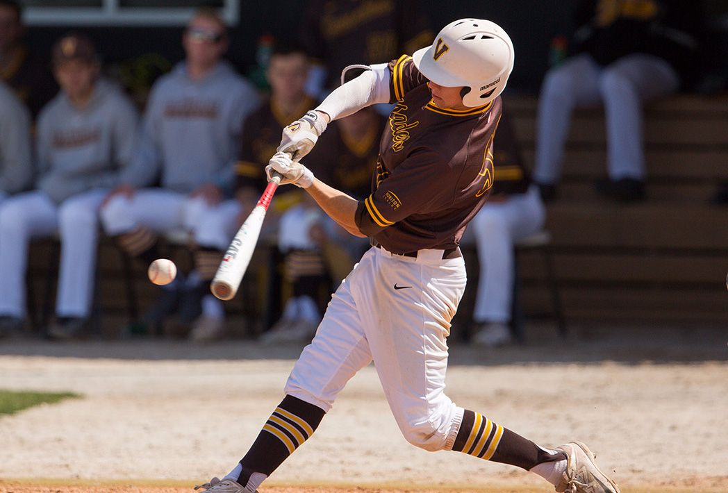 Crusaders Fall to Norse in Series Finale