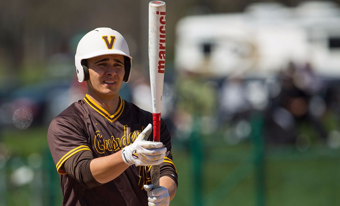 Baseball Looks to Sustain Midweek Success on Tuesday