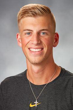 Brandon Ancona