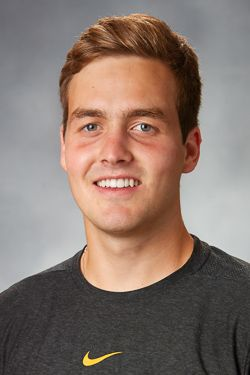 Daniel Langston