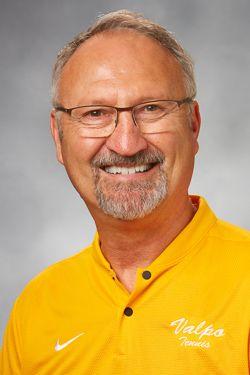 Jim Daugherty