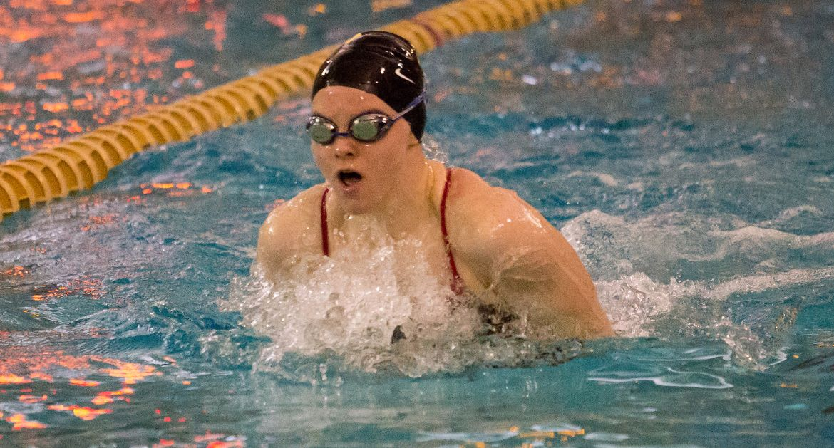 Crusaders Open Horizon League Championships Wednesday