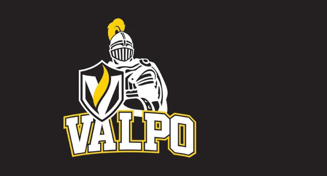 Valpo Begins Construction on New Track and Field Facility