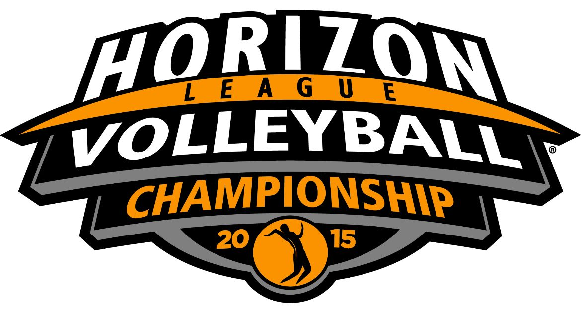 Crusaders Head to Cleveland For HL Volleyball Championship