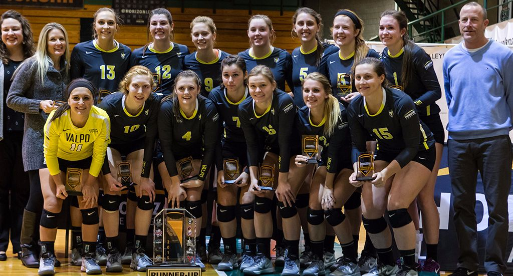 Crusaders' Run Comes Up Short in HL Championship Match