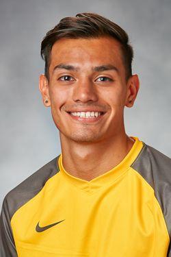 Danny Moreno