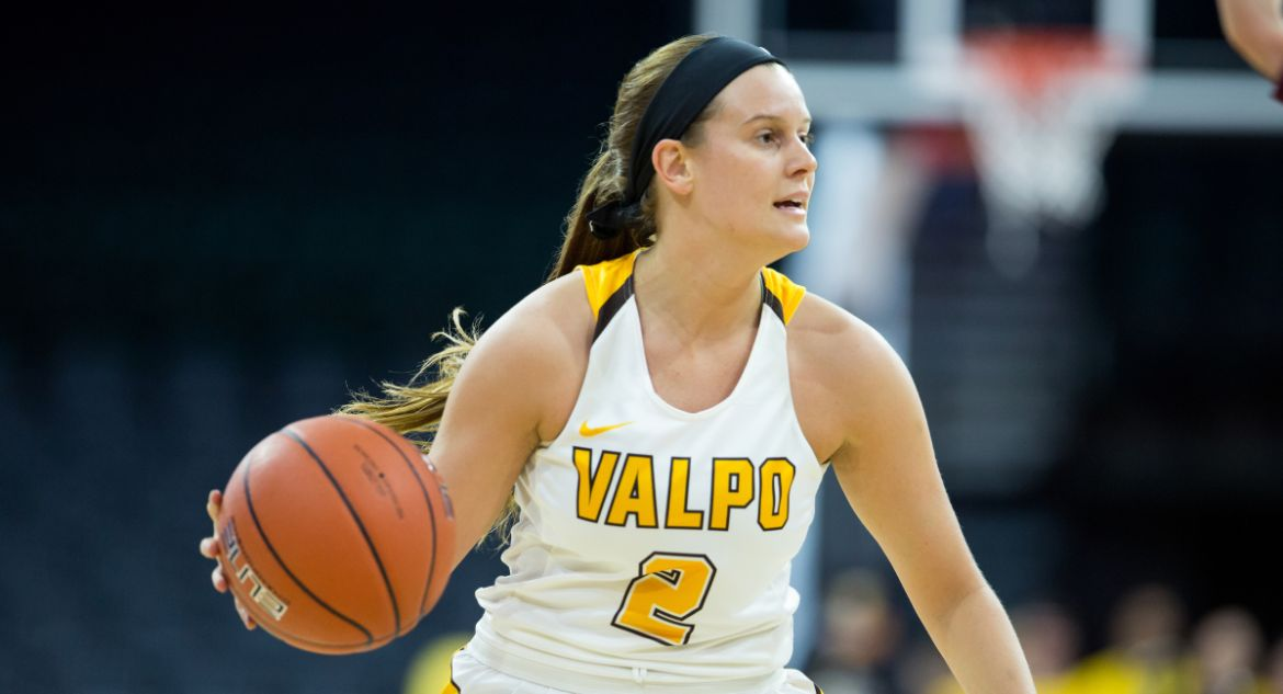 Women's Basketball Season Tips Off on Wednesday at UIC