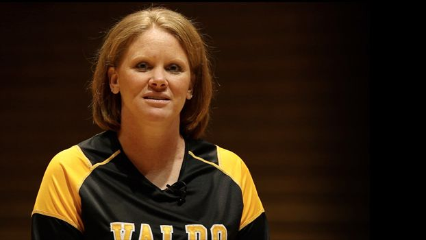 Women's Basketball Season Preview With Tracey Dorow