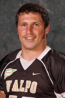 Jake Hutson