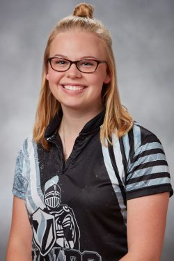 Becky Lohse