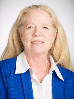 Rin Seibert