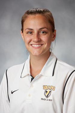 Brittany Fozkos