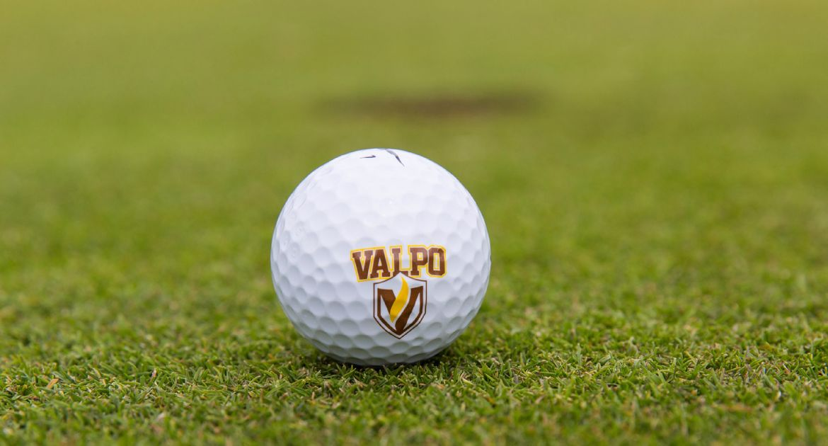 Crusader Baseball Announces Alumni Golf Outing, Game