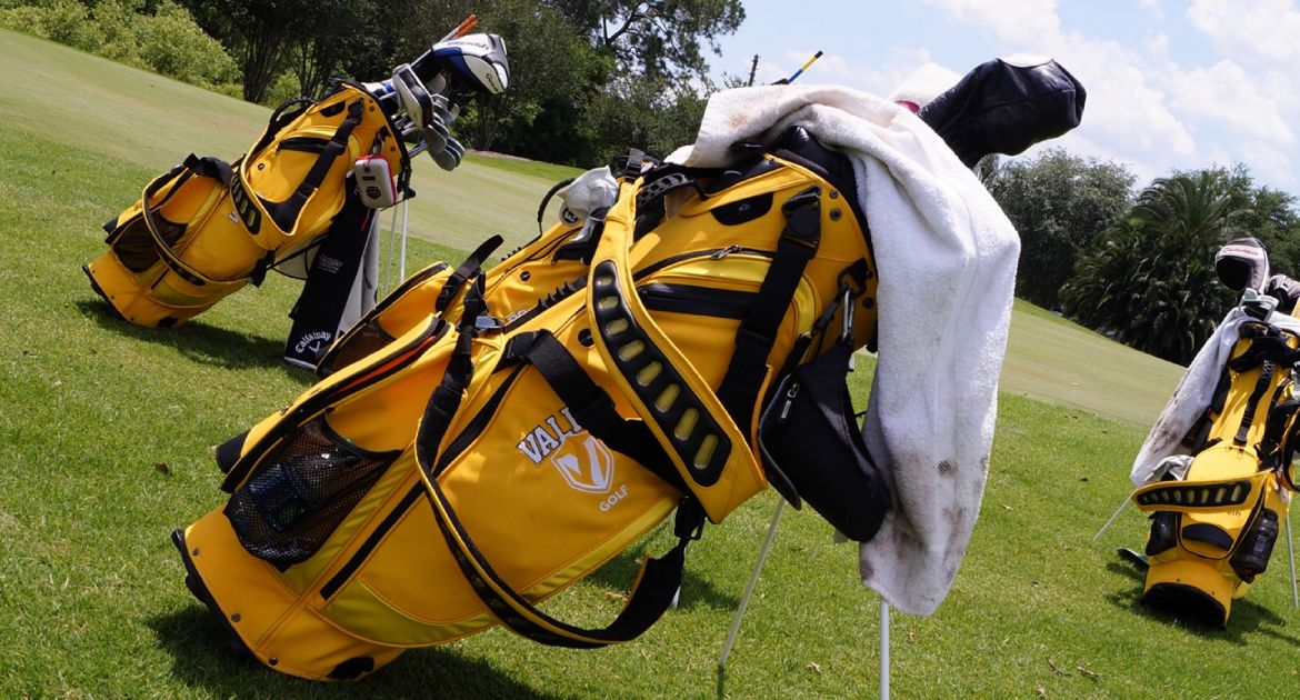 Crusaders Open 2014 Fall Season with Strong Performances