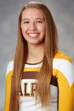 Katie Goysich