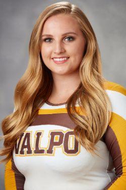 Paige Dewes