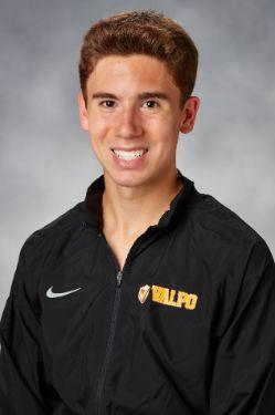 Nate Izewski