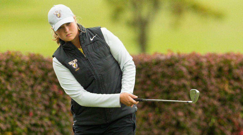 Valpo Women's Golf Announces Spring Schedule