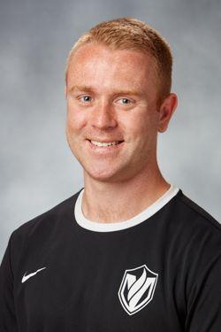 Brendan Roth