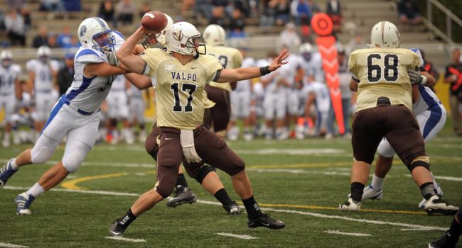 Three Crusaders Selected to the NFF Hampshire Honor Society
