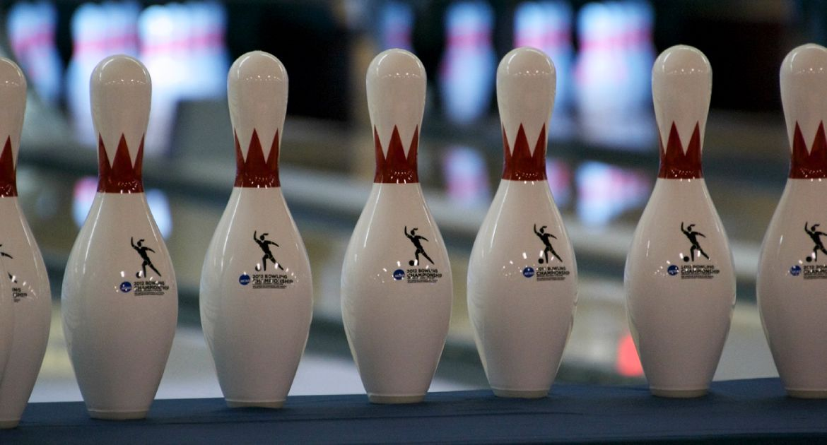 Bowling Opens Action From McKendree Friday