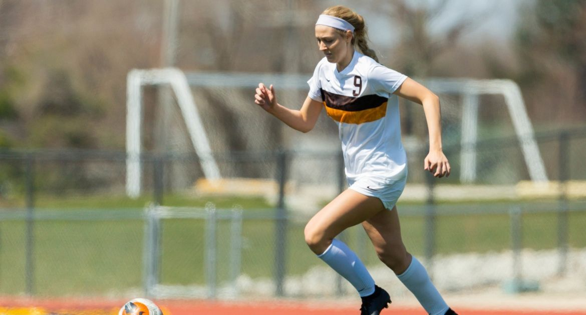 Valpo Falls to Ball State in Home Opener