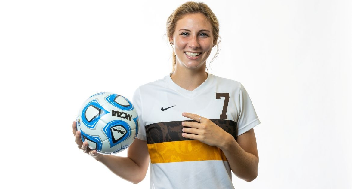 Soccer Heads to Indiana State Friday Evening