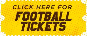 Click here to buy Football tickets