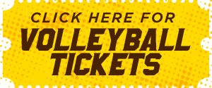 Click here to buy Volleyball tickets