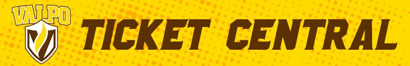 Ticket Central Banner