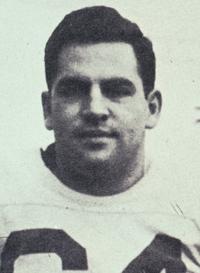 Joe Pahr
