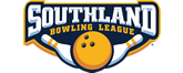 Southland Bowling League