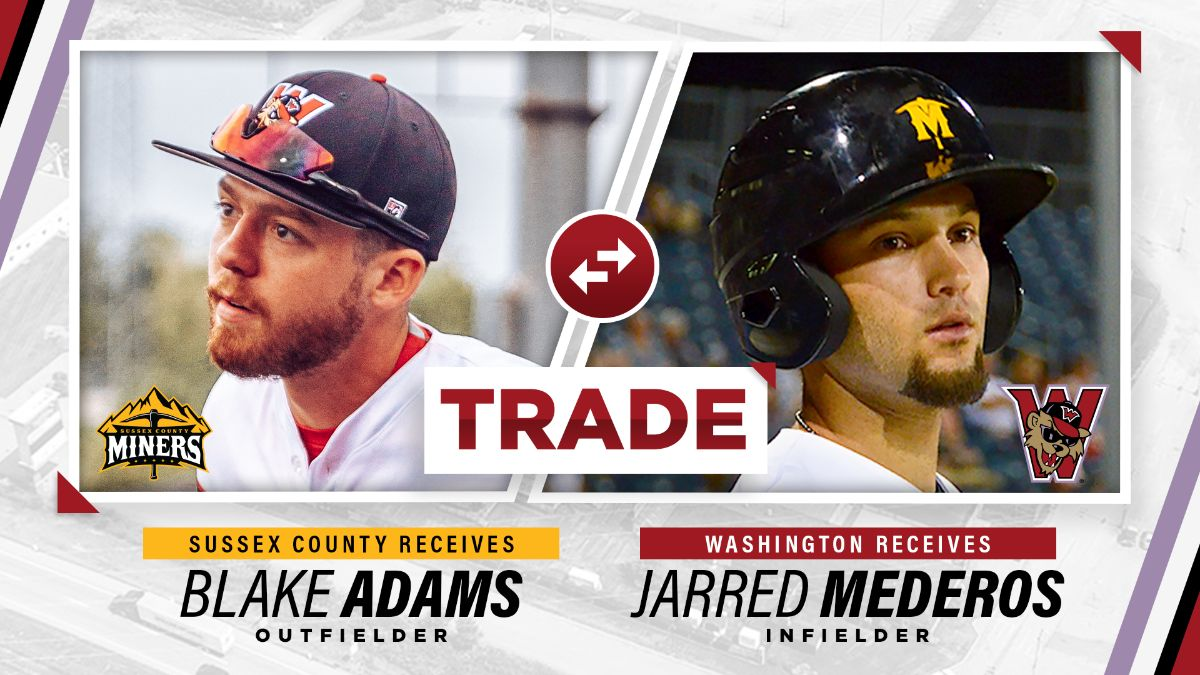 Wild Things Acquire Miners Versatile INF