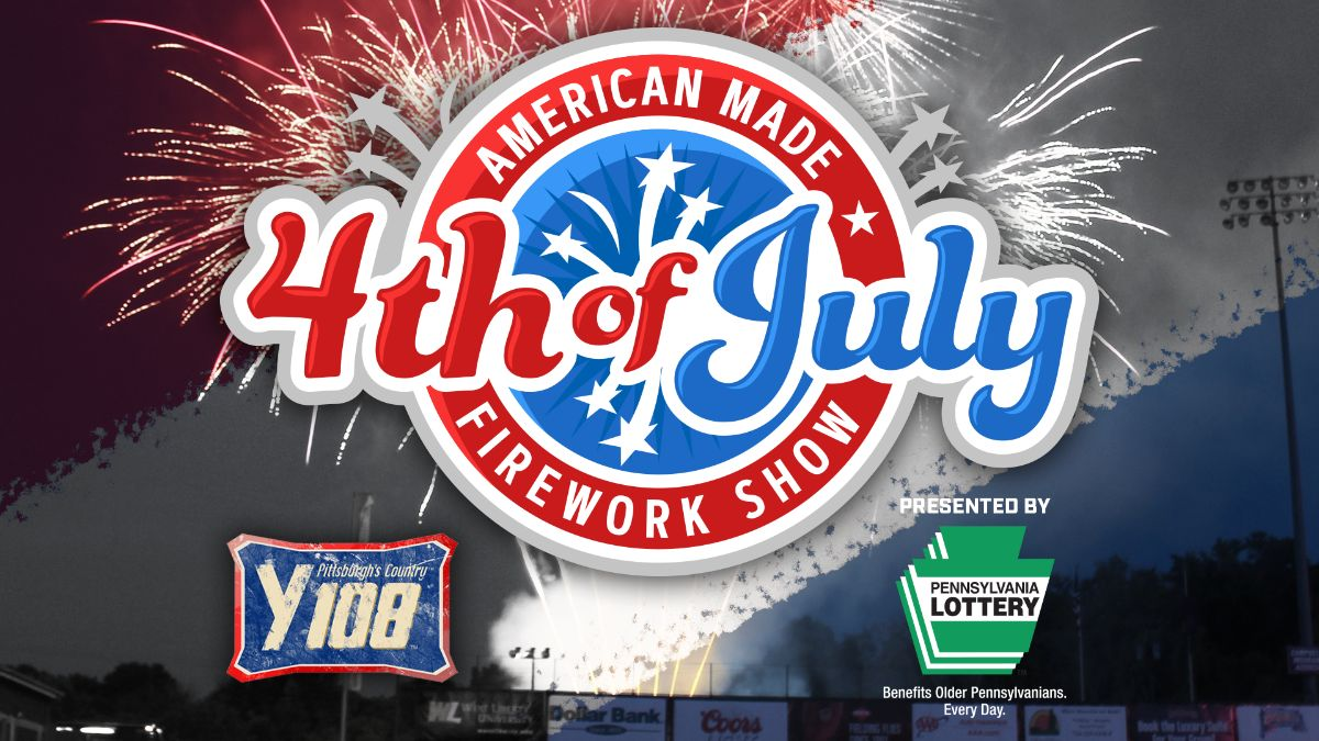 Drive-In 4th of July Fireworks Show Announced