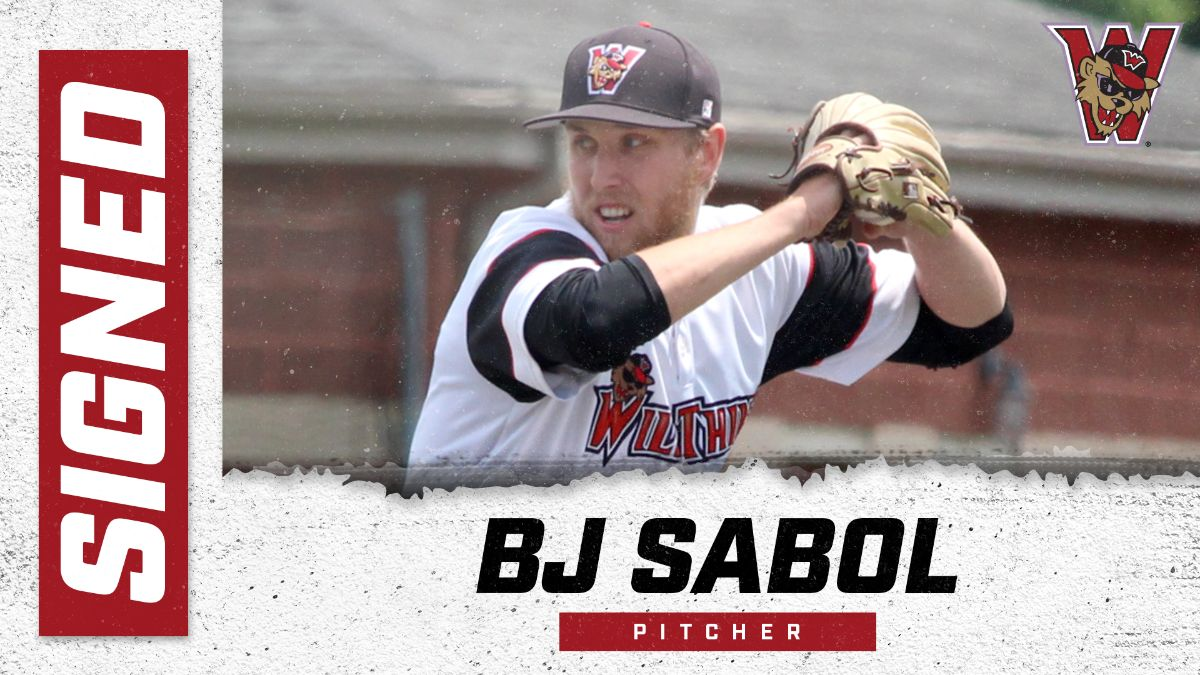 BJ Sabol Set to Return in 2021
